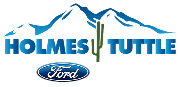 Holmes Tuttle Ford >> Home